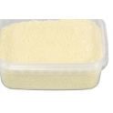 Staedter - Mycryo, cocoa butter in powder form, 100 g