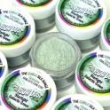 RD - Colorant alimentaire en poudre vert galactique, 3 g