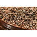 Staedter Cocoa nibs, 100 g