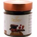 Decora - Crème gianduia, 230 g