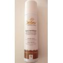 Decora - Spray alimentaire bronze, 75 ml