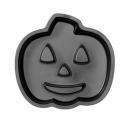 Wilton - moule à gâteau citrouille, 2D