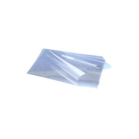 Decora - Feuilles Acétate (Rhodoïd), 30 x 40 cm, 10 pièces