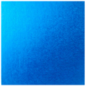 Square Cake Board Blue, 30 x 30, 12 mm thick