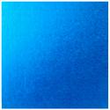 Planche bleue carrée, 30 x 30 cm, épaisseur 1.2 cm