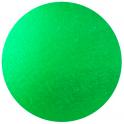 Cake Board light green, cm 30 diameter, 10 mm thick