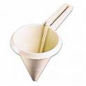 Wilton - Easy-Pour Funnel