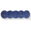 PME - Candy buttons dark blue, 340 g