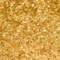 RD Edible Glitter gold, 5 g