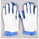 Handschuhe für Zuckerarbeit, Grösse M
