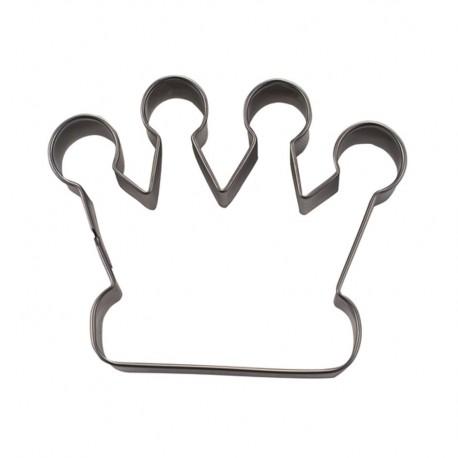 Crown cutter, 4.5 cm