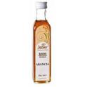 """Nutella"" (hazelnut) syrup, 250 ml"
