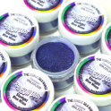 RD - Edible Silk Starlight Blue Moon, 2 g