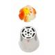 Decorating tip delicate tulip, 246