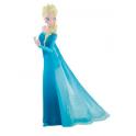 Figur Elsa