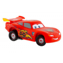 Cars - Lightning McQueen topper