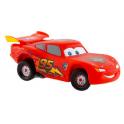 Figurine Cars - Lightning McQueen