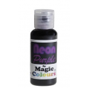 Magic Colour - Neon purple, 32 g