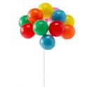 Ballone Deko