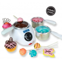 PME - Electric Chocolate Melting Pot