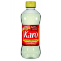 Karo - Light Corn Syrup 473ml