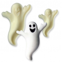 JEM Pop It® Gost, 2 pieces