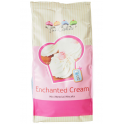 Funcakes - Mélange crème enchantée, 900 g