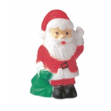 Santa Claus decoration, 1piece