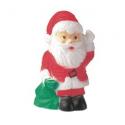 Décoration Père-Noël, 1 pièce