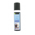 Spray velours bleu, 100 ml