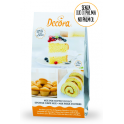 Decora Sponge Cake Mix, all in one, 250 g
