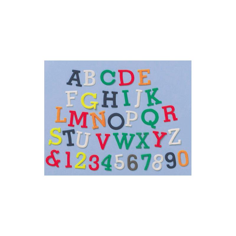 fmm emporte pi ce alphabet majuscule 1 5 cm genevacakes swiss cakes s rl. Black Bedroom Furniture Sets. Home Design Ideas