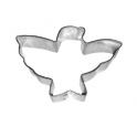 Emporte-pièce - aigle, approx. 10 cm