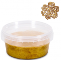 Staedter - Cake lace mix golden, 100 g