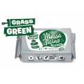 Massa Ticino - Sugar paste grass green, 250 g
