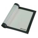 Silikomart - Silicon mat, 30 x 40 cm