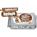 Massa Ticino - pâte à sucre brun, 250 g