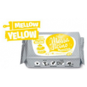Massa Ticino - Fondant gelb, 250 g