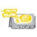 Massa Ticino - pâte à sucre jaune, 250 g