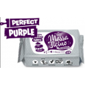 Massa Ticino - Sugar paste perfect purple, 250 g