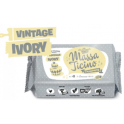 Massa Ticino - Sugar paste vintage ivory, 250 g