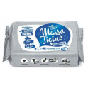 Massa Ticino - Sugar paste blue, 250 g