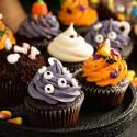 Cupcakes & déco